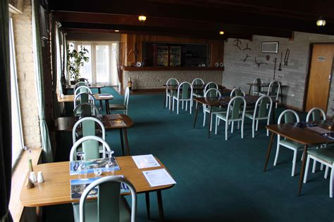 layout of restaurant facilities restaurant nullarbor roadhouse