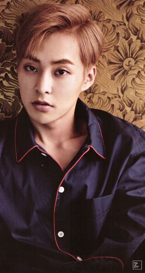 biography of exo xiumin 1603 best images about xiumin kim minseok on pinterest