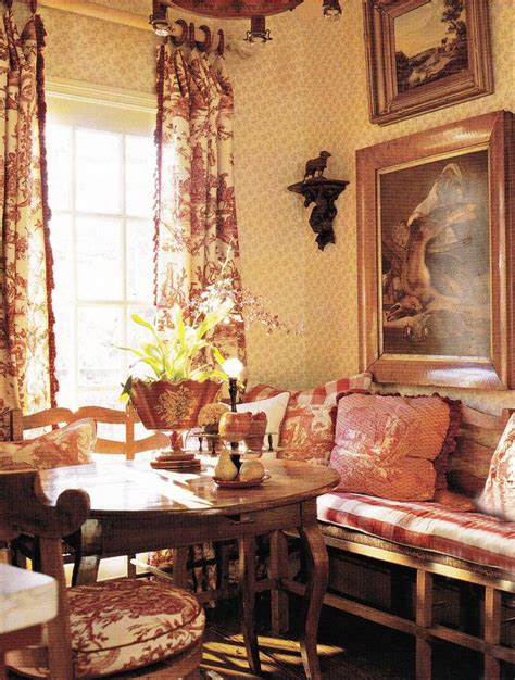 hydrangea hill cottage french country decorating