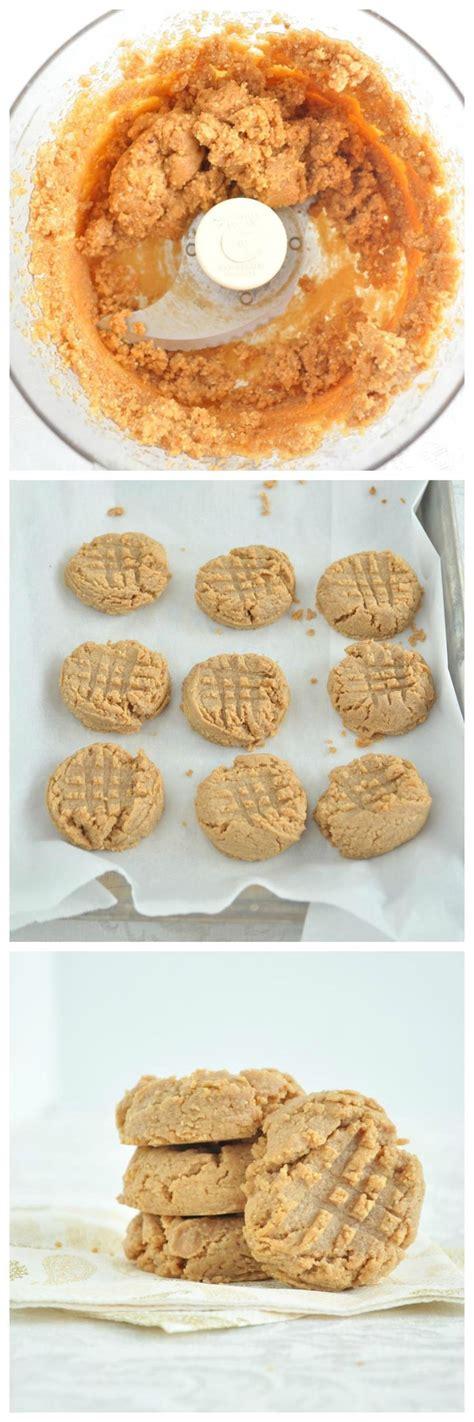 3 Ingredient Detox Cookies by Best 25 No Sugar Diet Ideas On No Sugar