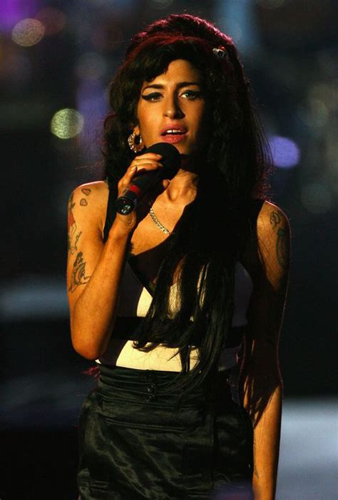 Prince Winehouse Prince Asks For Duet by Is A Great Career Move Freddie Mercury And Michael
