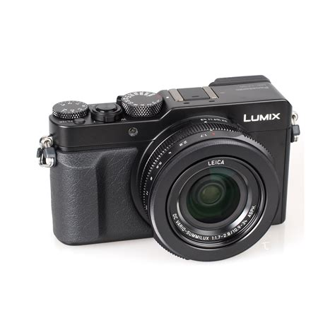 Hp Panasonic Lumix Dmc jual panasonic lumix dmc lx100