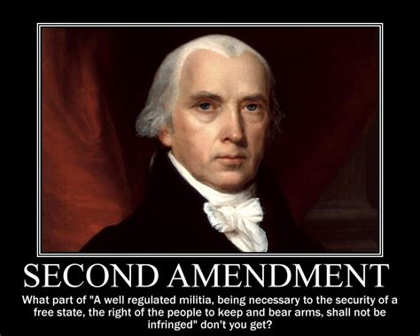 Second Amendment Meme - obama s jack booted thugs strike again part ii
