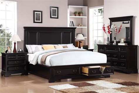 full bed prices full size mattress set full size mattress and boxspring