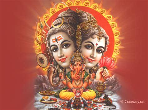 hd wallpaper for desktop hindu god hindu god hd wallpapers 1080p wallpapersafari