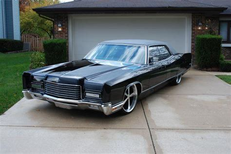 1971 lincoln continental for sale used 1971 lincoln continental for sale