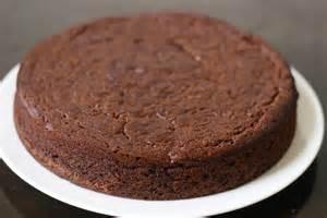 bananen schokoladen kuchen chocolate banana cake frosting recipe cake trimmings