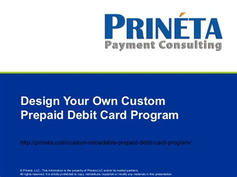 Reloadable Personalized Visa Gift Card - selling anonymous reloadable debit cards selling anonymous reloadable debit cards