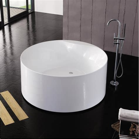 free standing bathtub singapore bt032 freestanding bathtub bacera