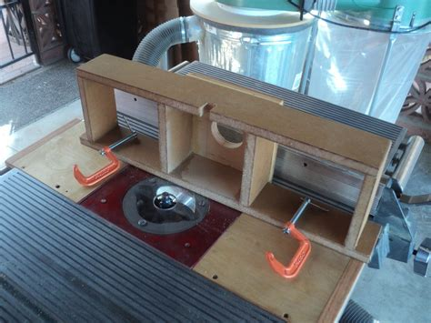 router table for shopsmith by shipwright lumberjocks