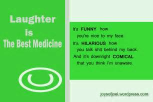 laughter best medicine laughter is the best medicine quotes like success