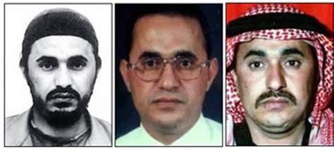 My Jihad Perjalanan Seorang Mujahid Amerika abu mush ab az zarqawi perjalanan jihad sang amir mujahidin irak voa islam
