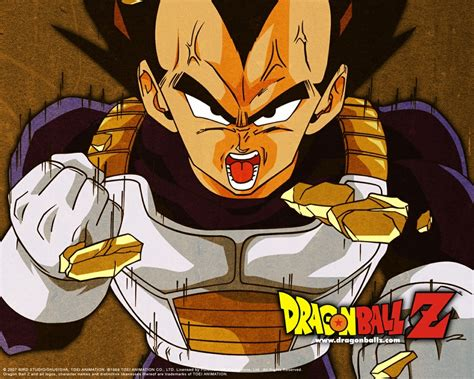 wallpaper dragon ball z vegeta vegeta dragon ball z anime dragonball hd desktop wallpaper