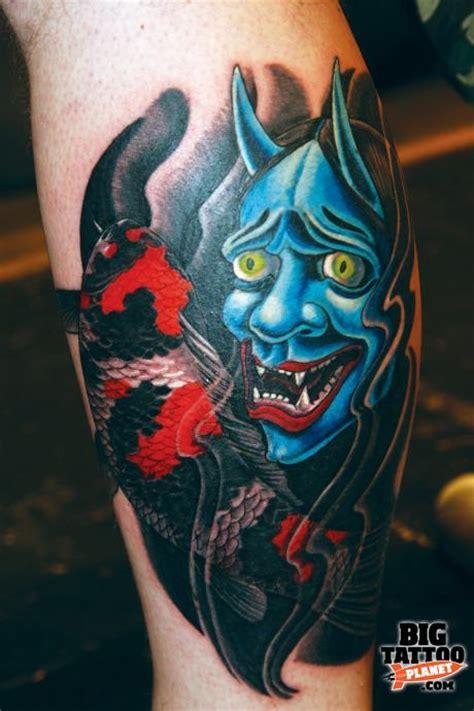 lifetime tattoo derby festival colour