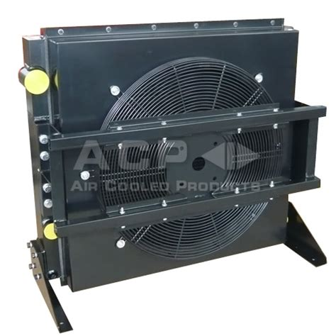 coolers for compressors acp changzhou heat exchanger co ltd