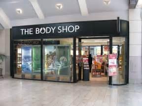 Interior Design Programs Canada file the body shop in the prudential center boston ma jpg