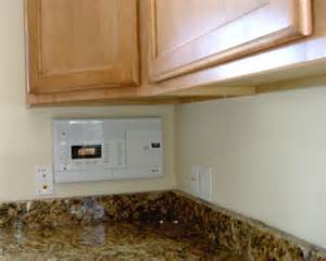 ejn general contractor nelson kitchen