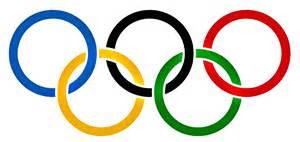 San diego tijuana olympics in big trouble fox5 san diego san