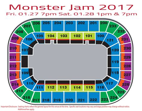 how long is monster truck jam 100 how long does monster truck jam last the