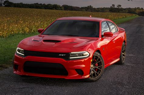 lease dodge charger hellcat lease payment dodge charger hellcat autos post