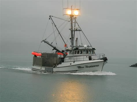work fishing boat alaska alaska wild seafood archives information about alaska