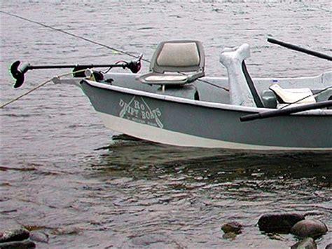 drift boat motor well drift boat with motor 171 all boats