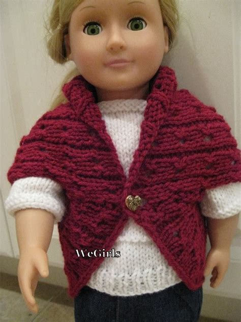 knitting patterns for 18 inch dolls free knit pattern for 18 inch american dolls turtleback