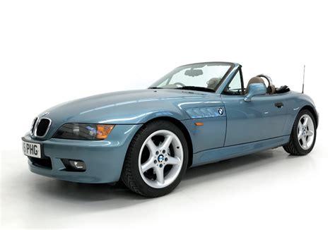 1997 bmw z3 1 9 specs 1997 bmw z3 1 9 auto cold classics