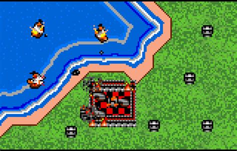General Mba Vs Specialized Mba In India by Atariage Atari Lynx Screenshots Rart Atari