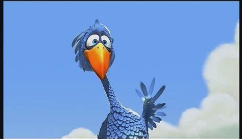 for the birds pixar image 4947431 fanpop