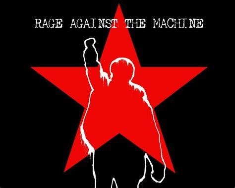 Rage The Rage Against The Machine Must Reunite In 2017 A Heartfelt And Desperate Plea To Singer Zack De