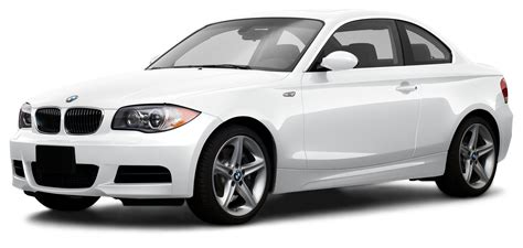 Bmw 128i Review by 2009 Bmw 128i Reviews Images And Specs Vehicles