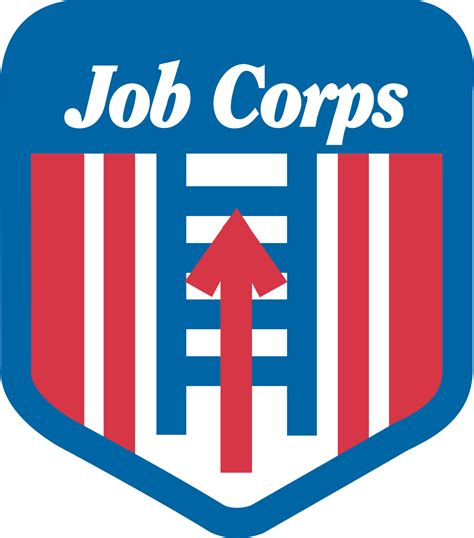 Sample Resume Youth Central by Job Corps Wikipedia