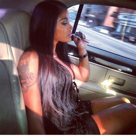 joseline hernandez hairstyles joseline hernandez hair straight longhair weave 2014