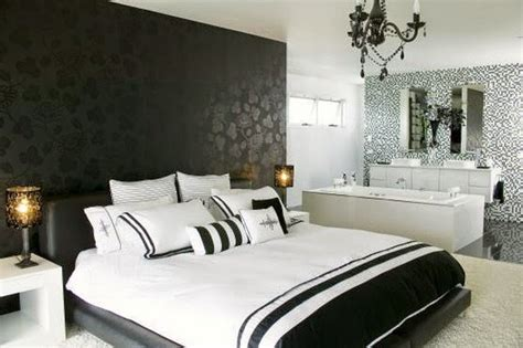 Bedrooms Wallpaper Designs Bedroom Ideas Spikharry Modern Wallpaper Designs For Bedrooms