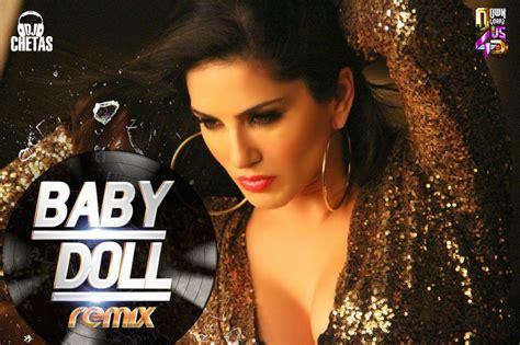 Download Mp3 Song Baby Doll Dj Remix | dj chetas baby doll remix