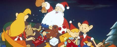 wann kommt weihnachtsmann und co kg alle jahre wieder rtl zeigt quot weihnachtsmann co