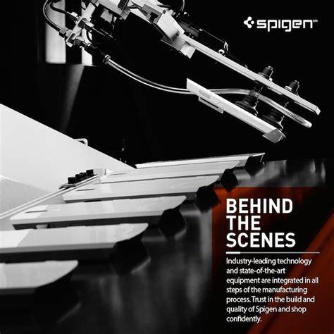 Spigen Samsung S5 Neo Hybrid Satin Silver original spigen neo hybrid samsung galaxy s5 satin