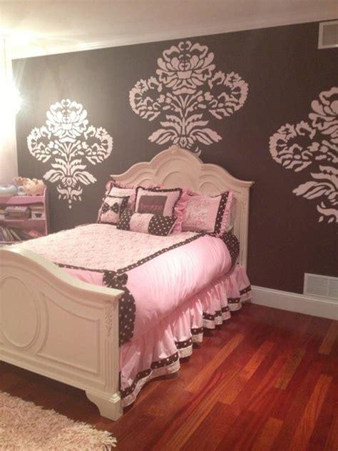 poodle comforter custom made la la france poodle full size bedding set by