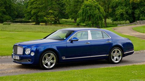 bentley mulsanne 2014 bentley mulsanne convertible planned for 2014