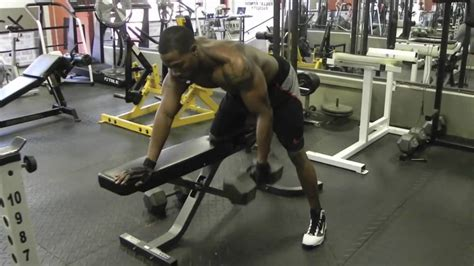 bench press pull up superset chest and back push pull supersets youtube