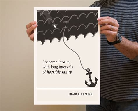 themes within literature clever literature inspired quote posters by evan robertson