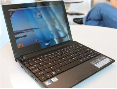 Asus Laptop I3 Price In Pakistan asus x52f i3 laptop for sale islamabad pakistan free classifieds muamat