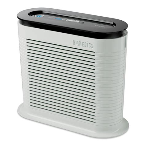 homedics ar 10 air purifier international ltd