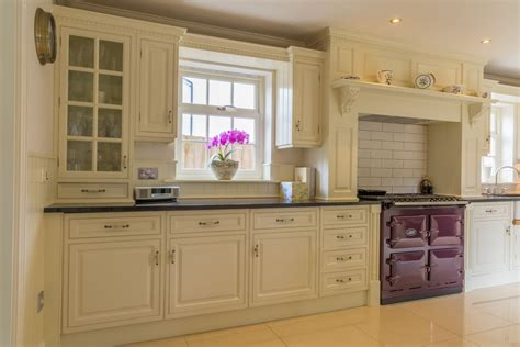 bettinsons kitchens web design leicester pride in google reviews at bettinsons kitchens leicester