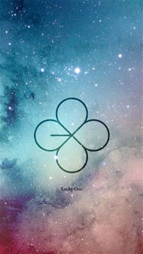 Glitter Kpop Exo 88 1000 images about backgrounds wallpapers on