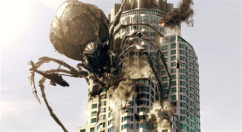 Big Ass Spider Fimfiction - review big ass spider