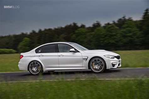 bmw packages 5 series with m3 package autos post