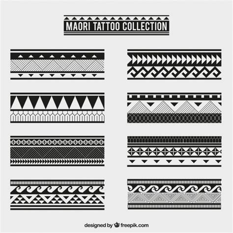 maori vectors photos and psd files free download