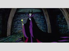Maleficent – Sleeping Beauty (1959) « Celebrity Gossip and ... 2016 Movie Releases Dvd